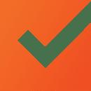 Morey Creative Logomark