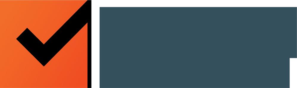 Morey-Creative-Logo