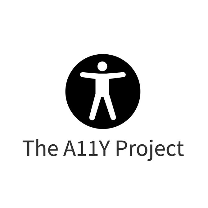A11y Project logo