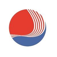 AML-Global logo
