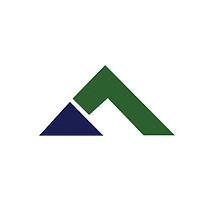 Access 2 Interpreters logo