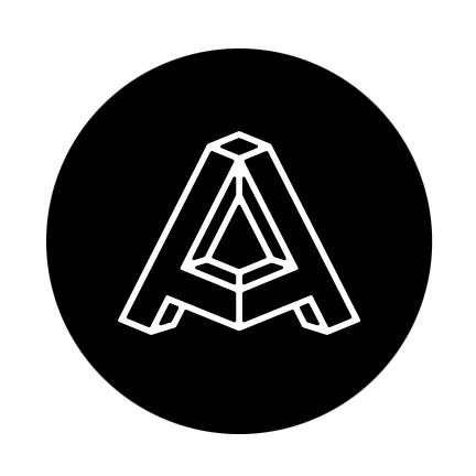 AccessLint logo