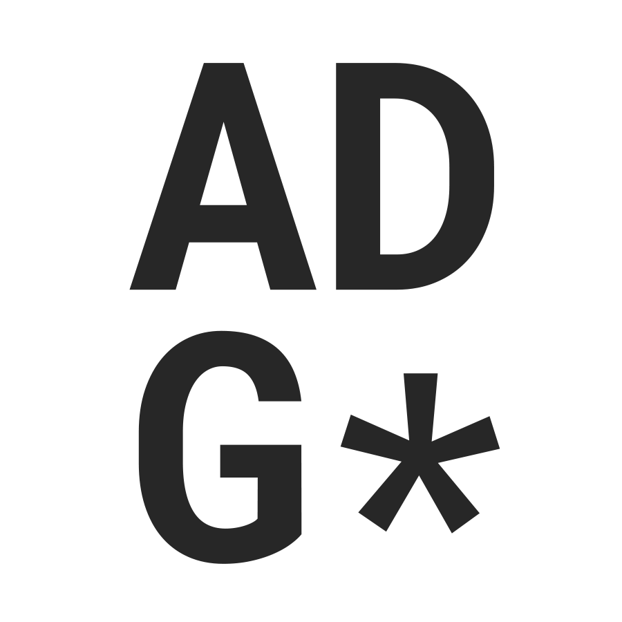 Accessibility Developer Guide logo