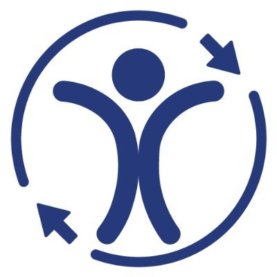 Accessible Employers logo
