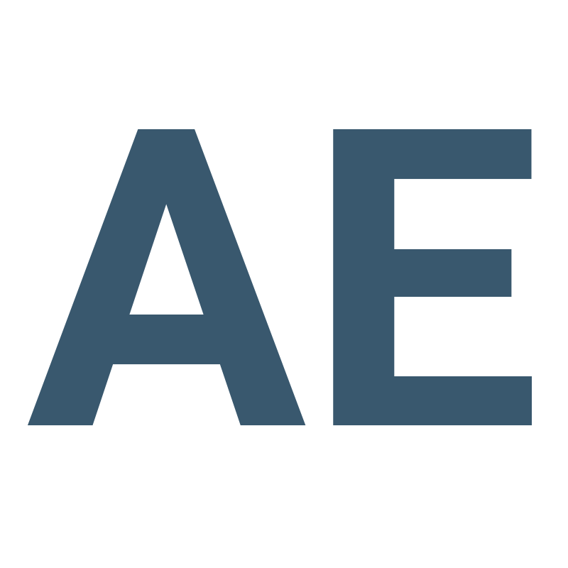 Accessible Employment logo
