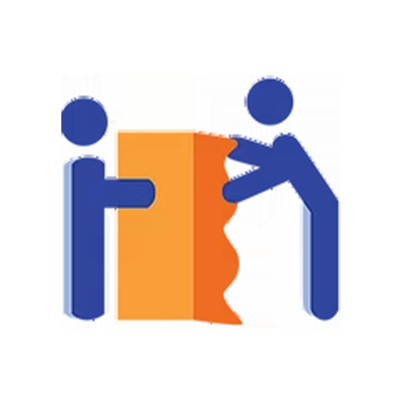 Adaptive Design Association logo