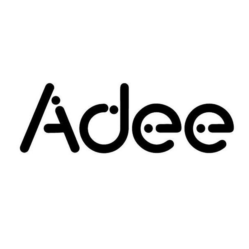 Adee logo
