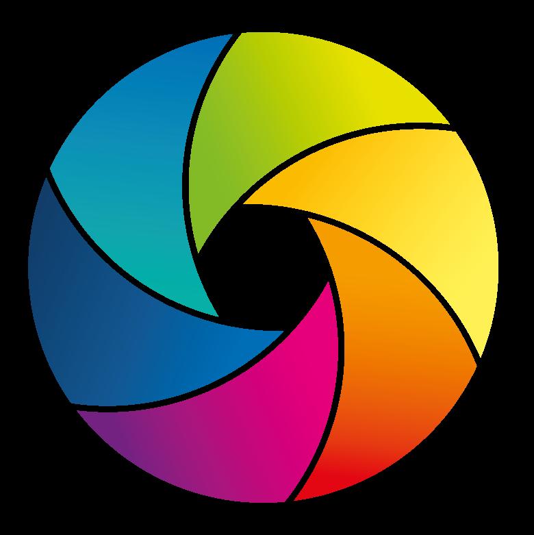 Affirmity logo