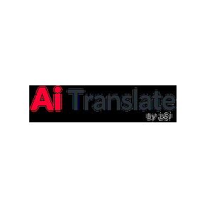 Ai Translate logo