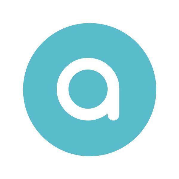Aira logo