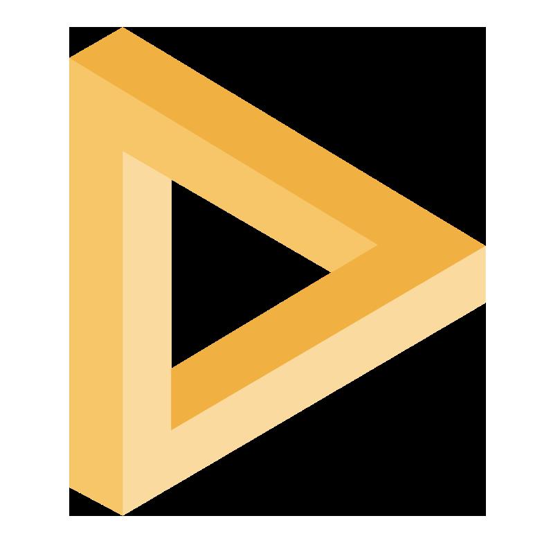 Applied Text Analysis logo