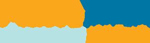 The Audio Information Network of Colorado logo