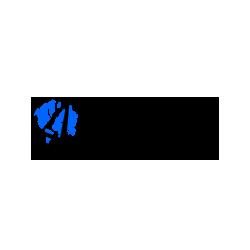 Auerbach International logo