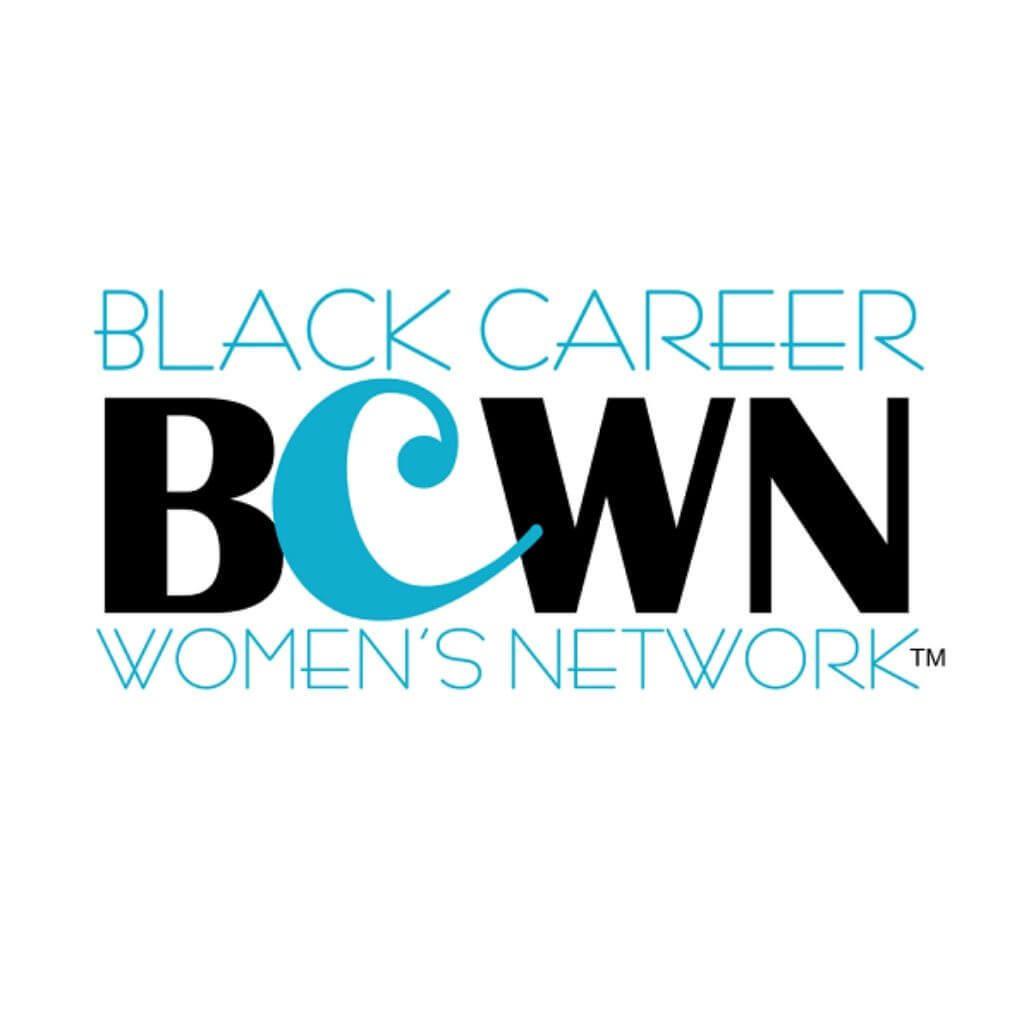 Black Career Women's Network logo