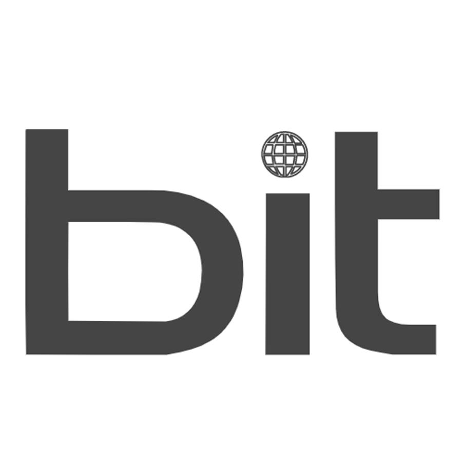 Blacks In Technology logo