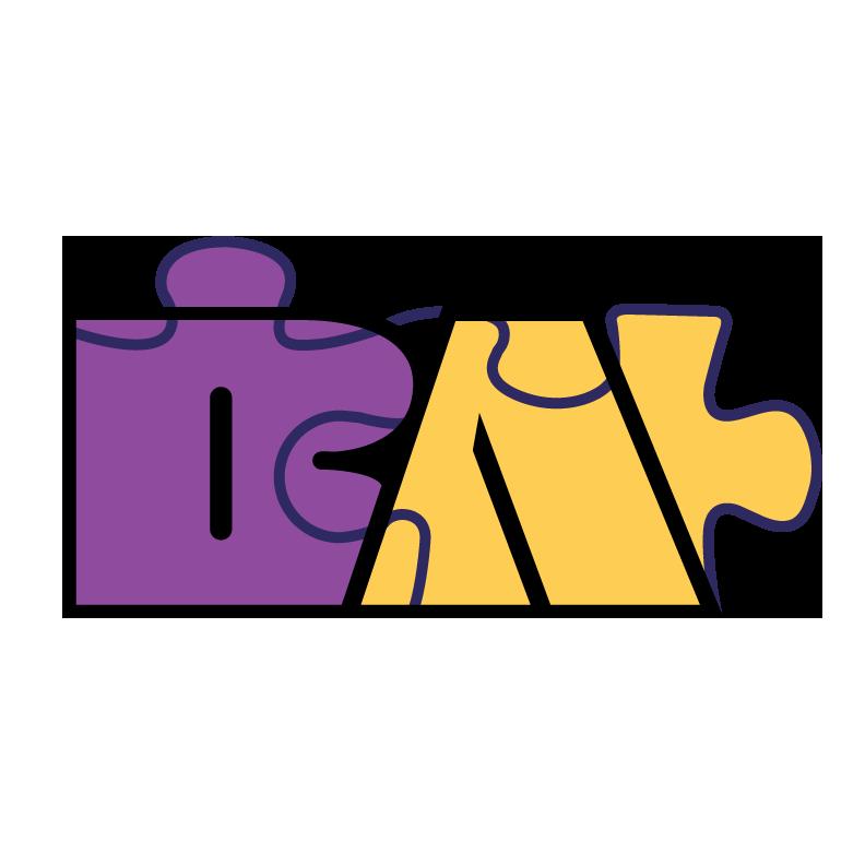 Bromberg & Associates logo