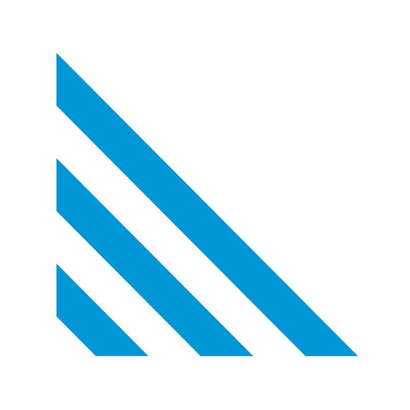 CSOFT International logo