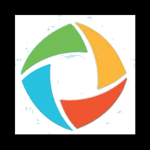 CaptionLabs logo