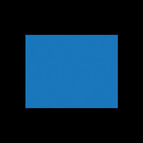 CaptionSync logo