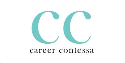Career Contessa logo