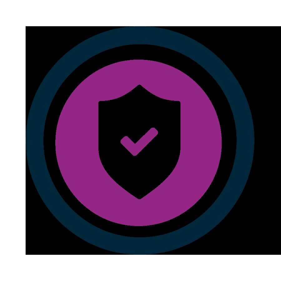 Compliance Sheriff logo