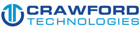 Crawford Technologies logo