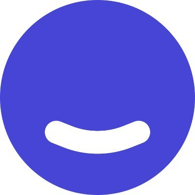Datapeople logo