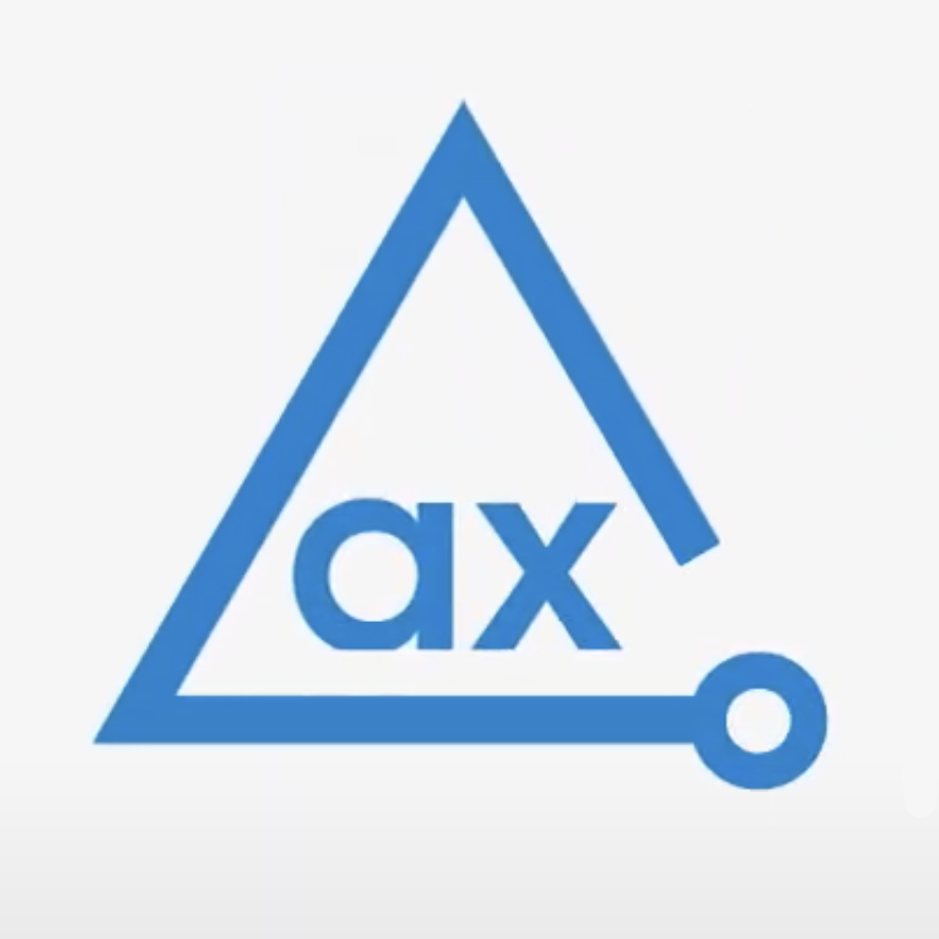 axe DevTools by Deque logo