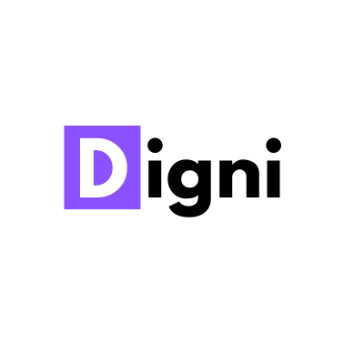 Digni logo