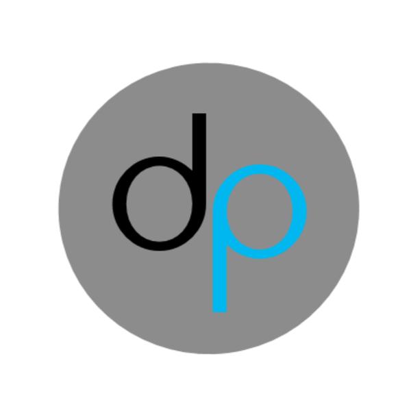 disABLEDperson logo