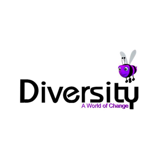 Diversity.com logo