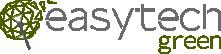 easytechgreen logo