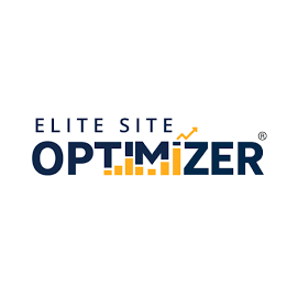 Elite Site Optimizer logo