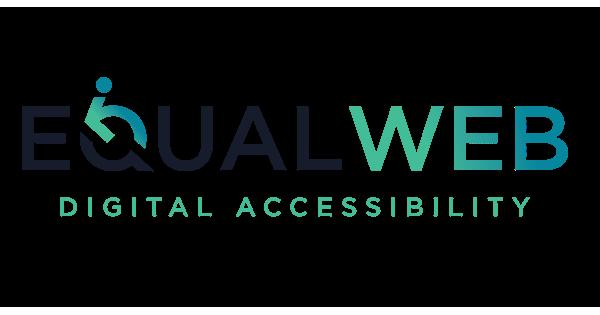 Equal Web logo