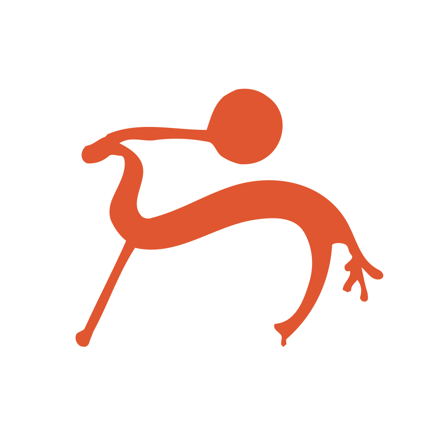 Eriksen logo