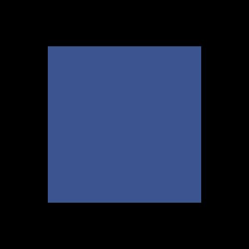 Esteno logo