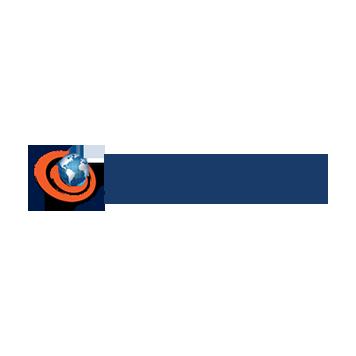 Express Language Solutions logo