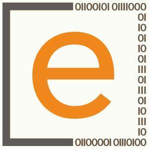 Extanto Technology, LLC logo
