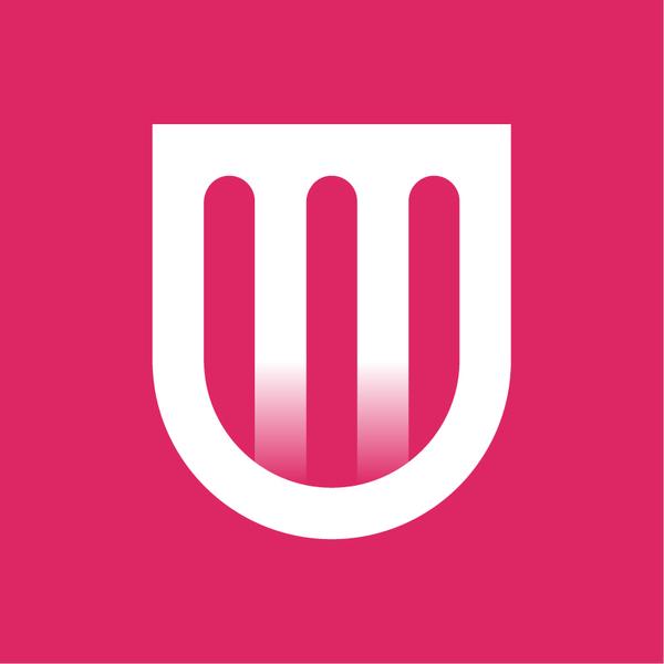 Fable logo