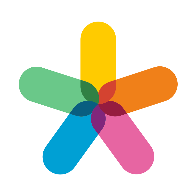 Funka logo