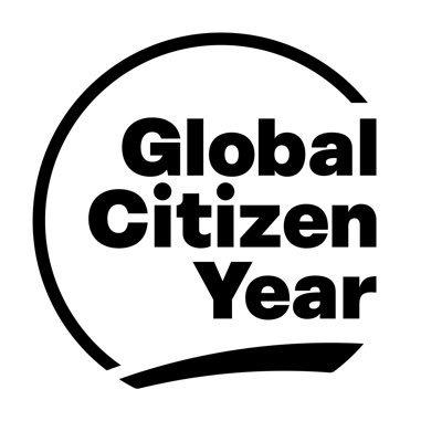 Global Citizen Year Inc. logo