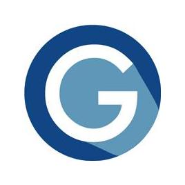 Gotham Lab logo