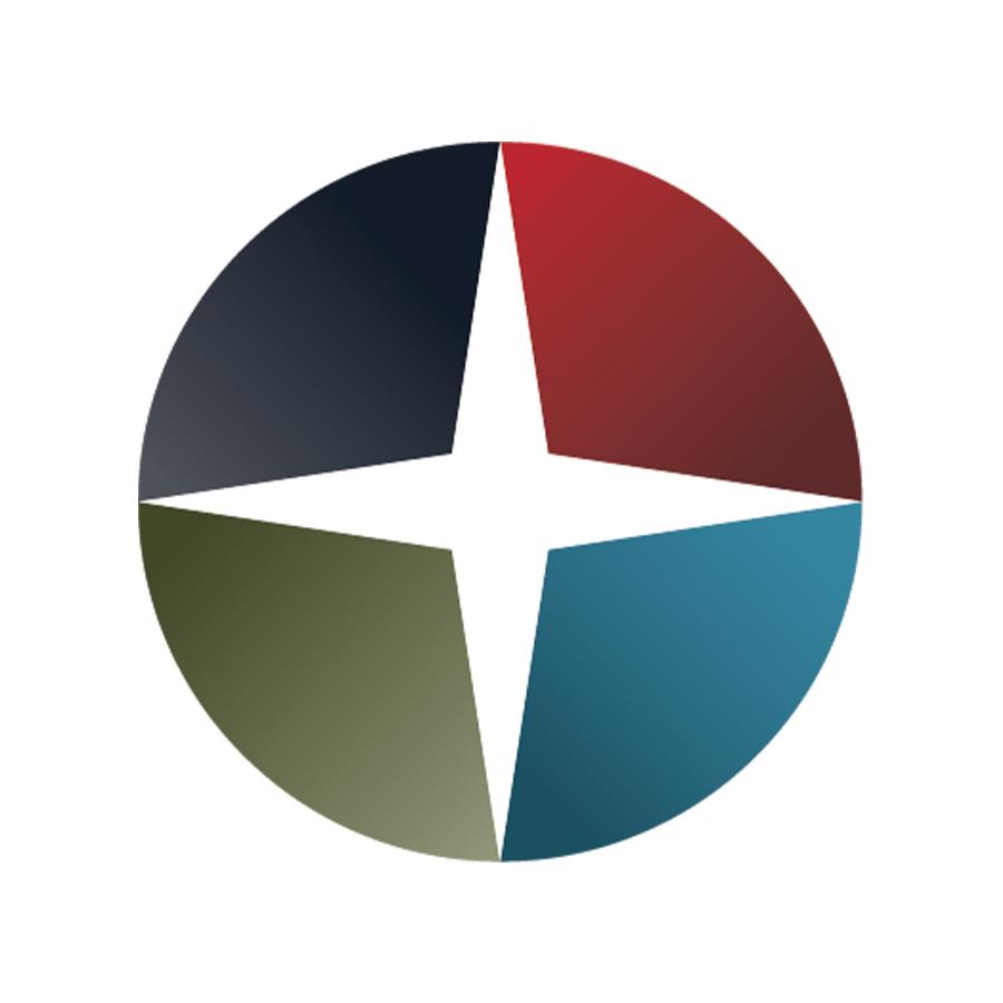 HirePurpose logo