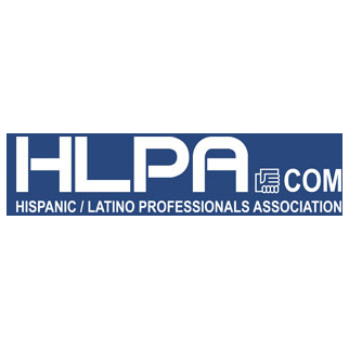 Hispanic / Latino Professionals Association logo
