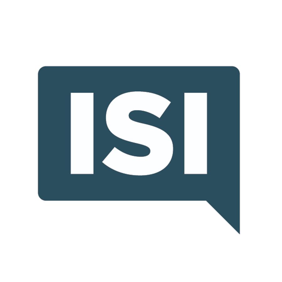 ISI Language Solutions logo