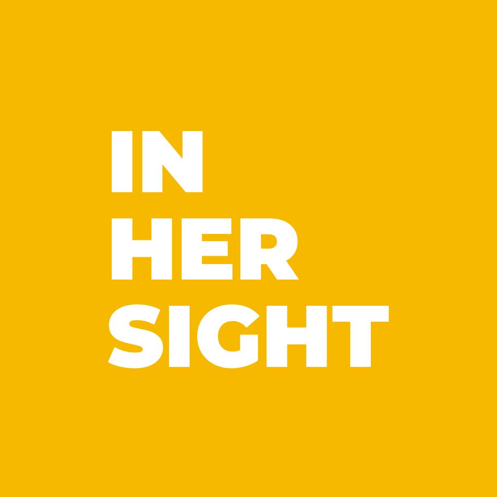 InHerSight logo