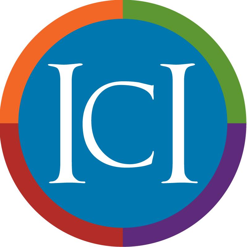 Institute for Community Inclusion logo