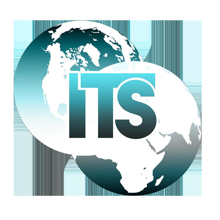 International Translation Services logo