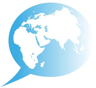 Ivannovation logo