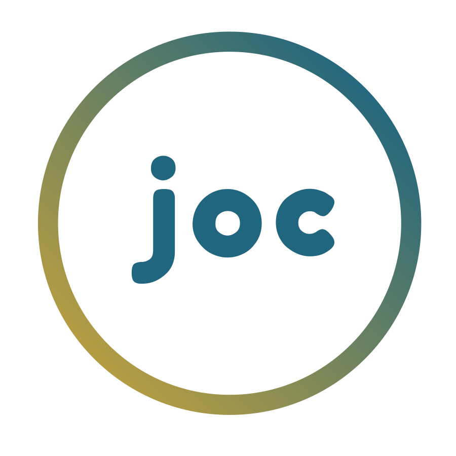 Journalists of Color logo